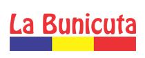 bunicuta-logo